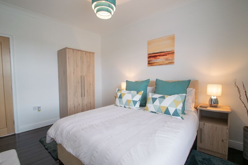 2 bed house for sale in Witton Street 9