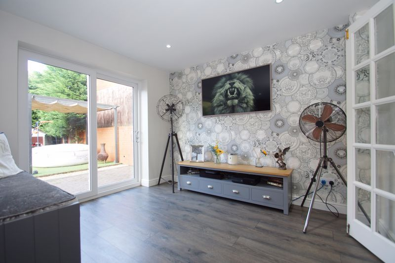 4 bed house for sale in Foxholes Lane  - Property Image 11