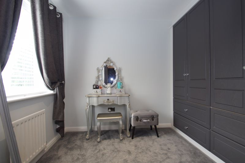 4 bed house for sale in Foxholes Lane 15