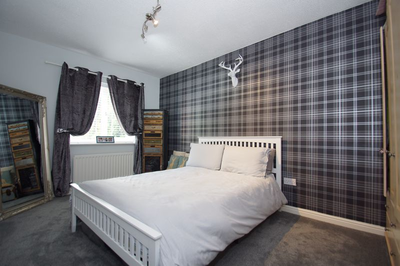 4 bed house for sale in Foxholes Lane  - Property Image 19