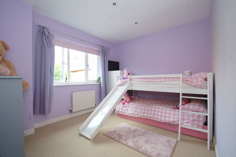 4 bed house for sale in Foxholes Lane 20