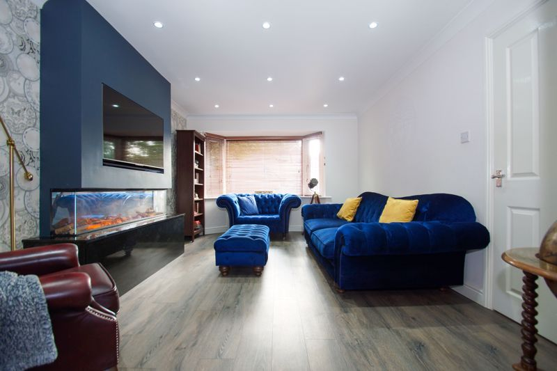 4 bed house for sale in Foxholes Lane  - Property Image 9