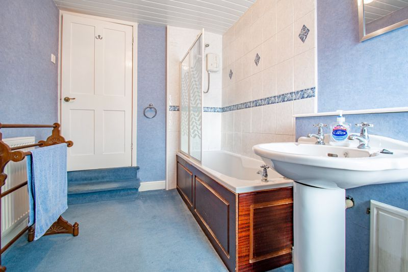 2 bed house for sale in Brook Road  - Property Image 12
