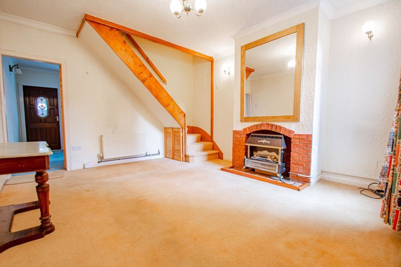 2 bed house for sale in Brook Road  - Property Image 3