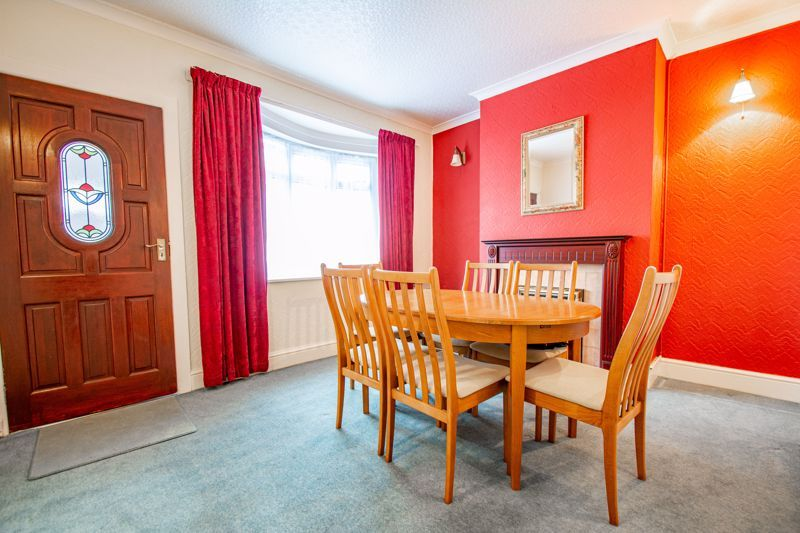 2 bed house for sale in Brook Road 4
