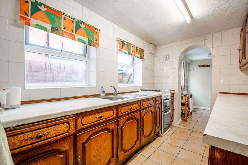 2 bed house for sale in Brook Road 5