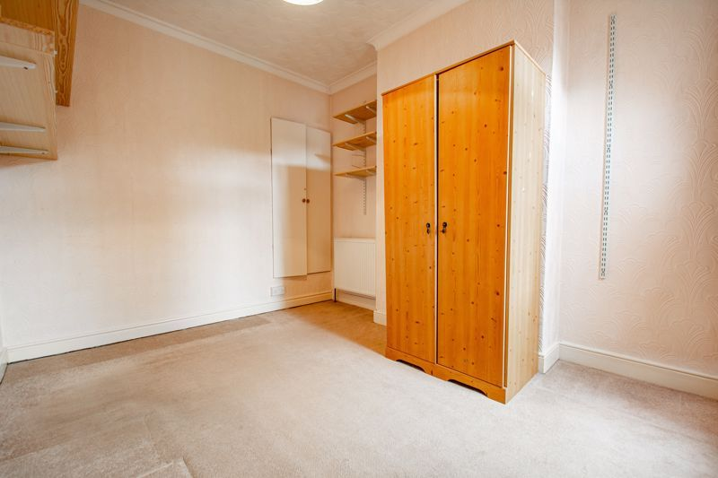 2 bed house for sale in Brook Road 9