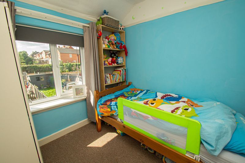 3 bed house for sale in Highfield Crescent  - Property Image 10