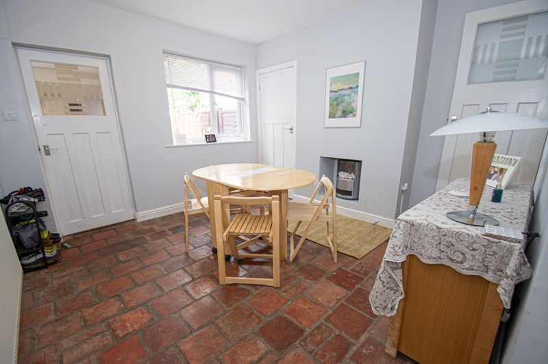 2 bed house for sale in Victoria Street 3