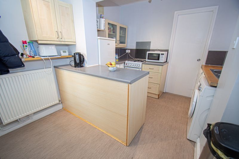 2 bed house for sale in Victoria Street 5