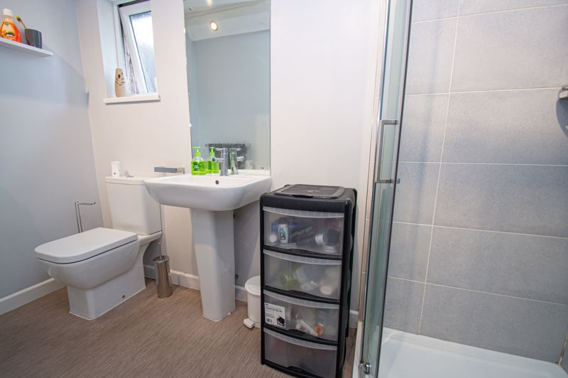 2 bed house for sale in Victoria Street  - Property Image 7