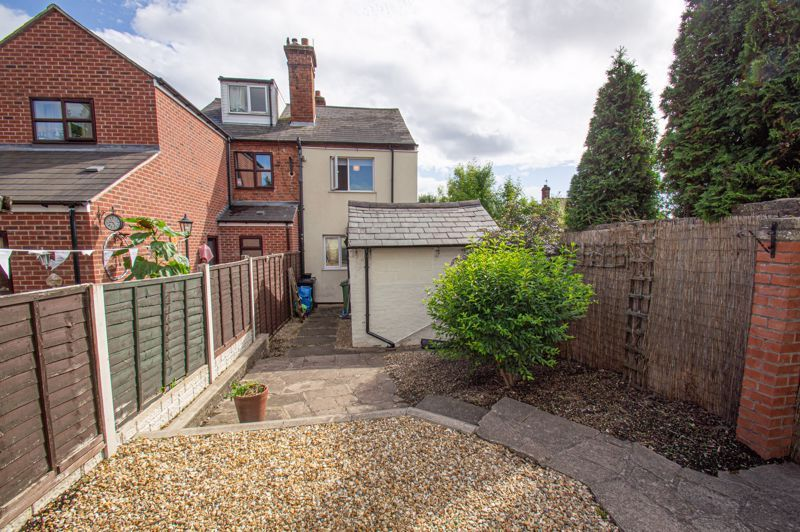 2 bed house for sale in Victoria Street  - Property Image 10
