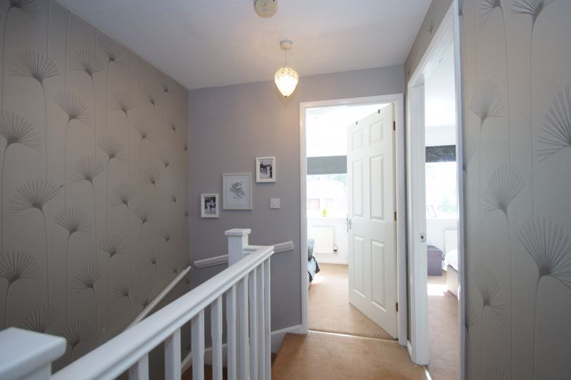3 bed house for sale in Harris Close  - Property Image 11