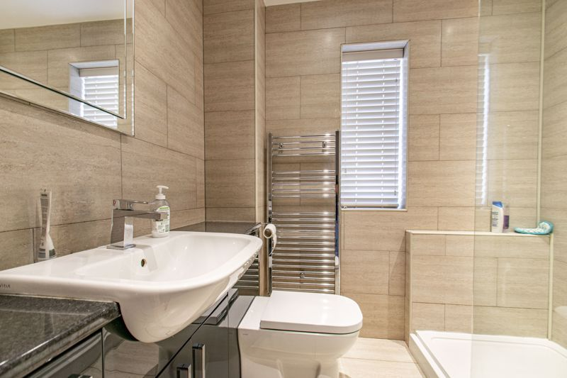 2 bed house for sale in Wheatcroft Close  - Property Image 10