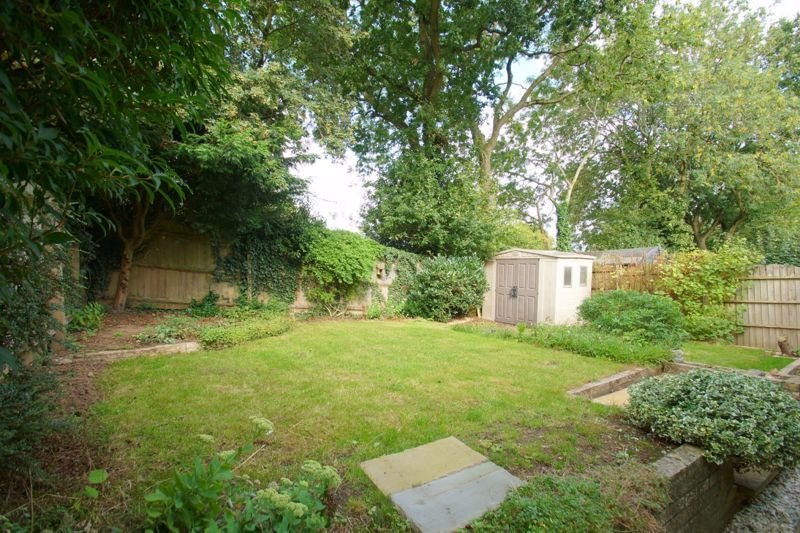 4 bed house for sale in Packwood Close  - Property Image 16