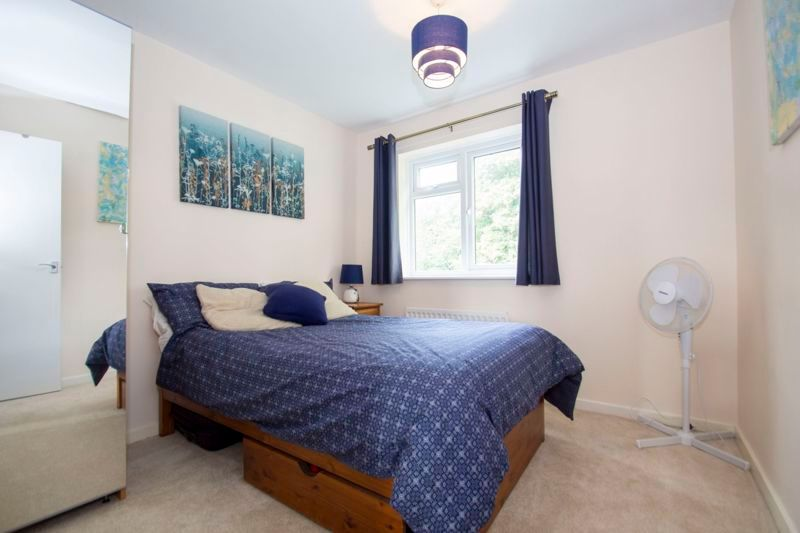 4 bed house for sale in Packwood Close  - Property Image 10