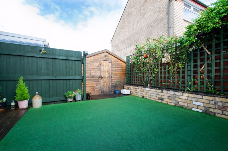 2 bed house for sale in Wheeler Street  - Property Image 11