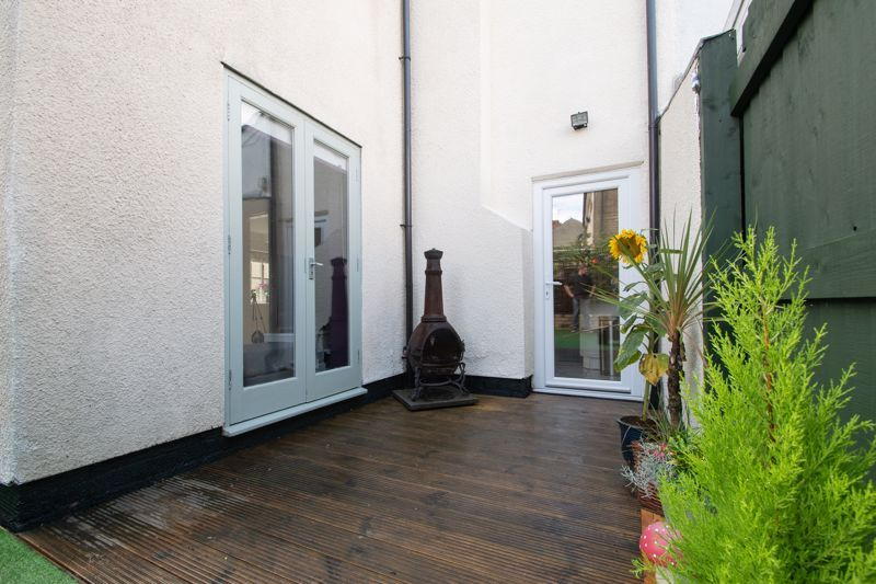 2 bed house for sale in Wheeler Street  - Property Image 12