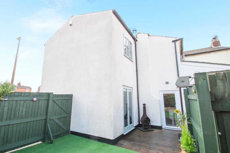 2 bed house for sale in Wheeler Street 13