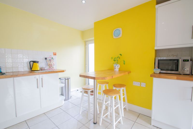 2 bed house for sale in Wheeler Street 14