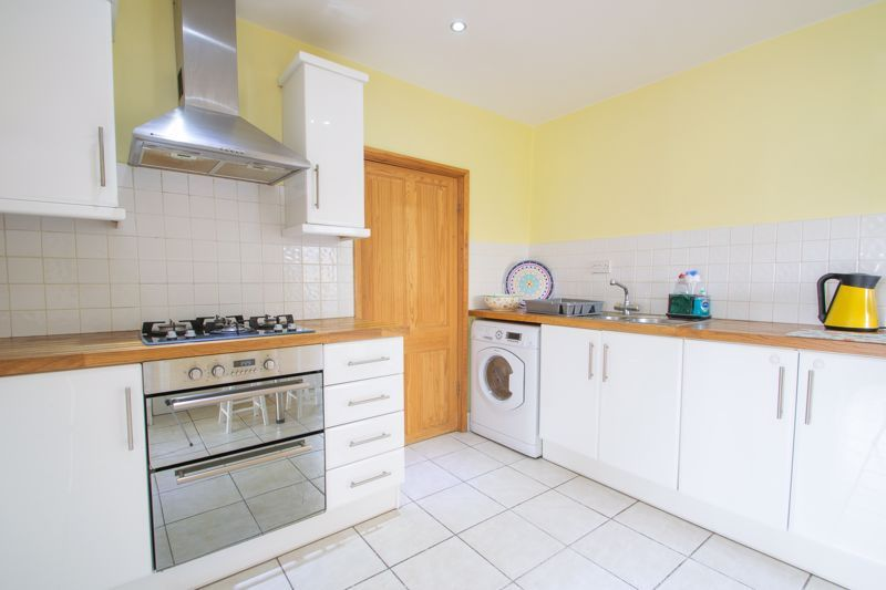 2 bed house for sale in Wheeler Street 15