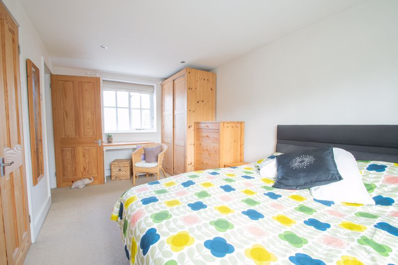 2 bed house for sale in Wheeler Street  - Property Image 16