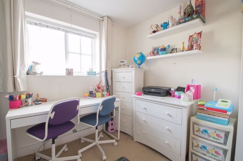 2 bed house for sale in Wheeler Street 17
