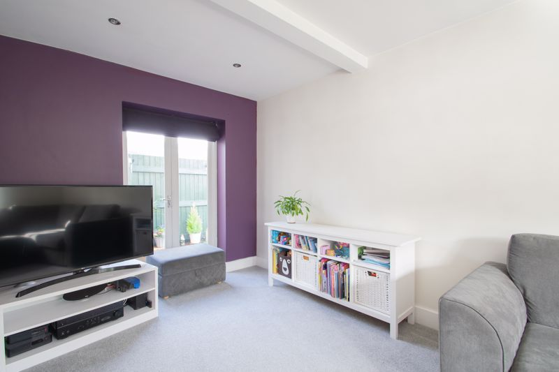 2 bed house for sale in Wheeler Street  - Property Image 3