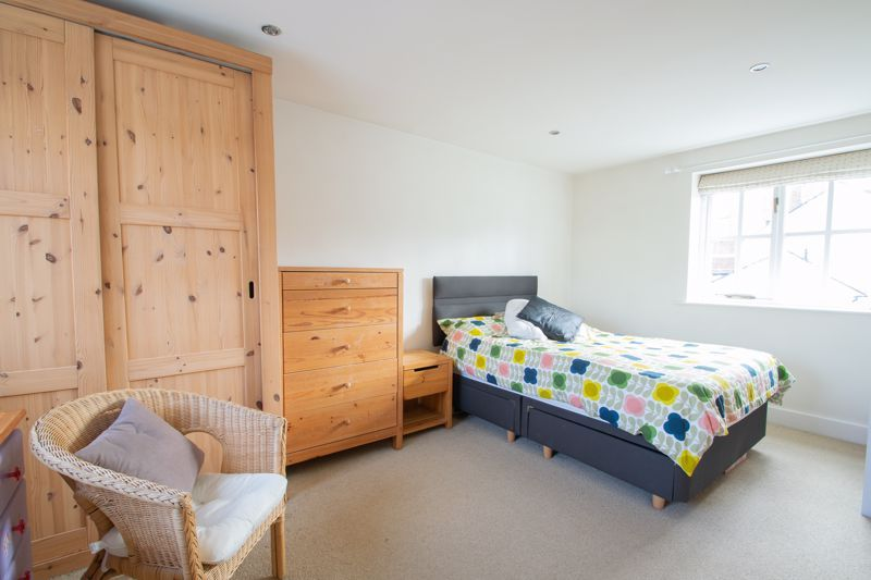 2 bed house for sale in Wheeler Street 7