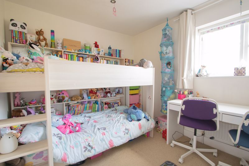 2 bed house for sale in Wheeler Street 8