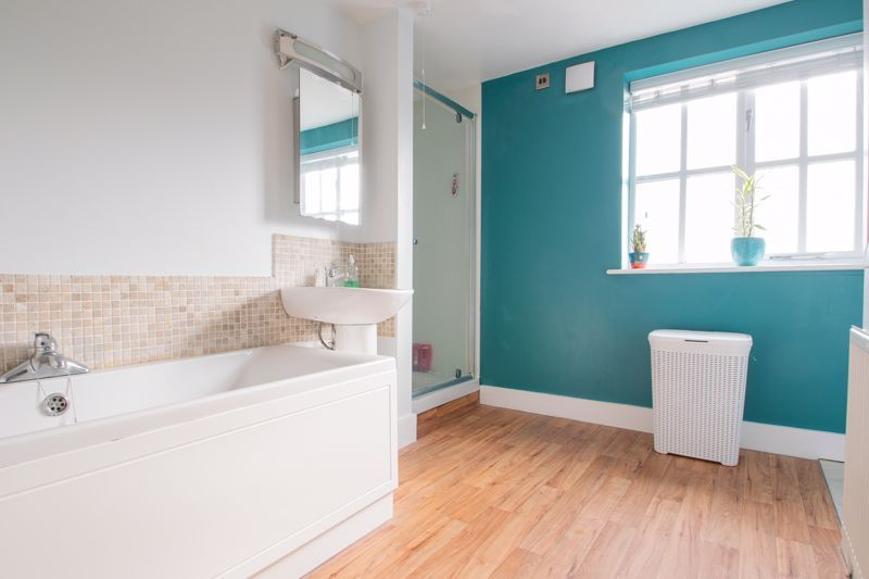 2 bed house for sale in Wheeler Street 9
