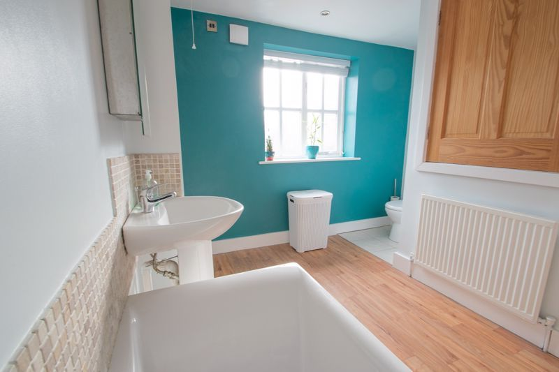 2 bed house for sale in Wheeler Street  - Property Image 10