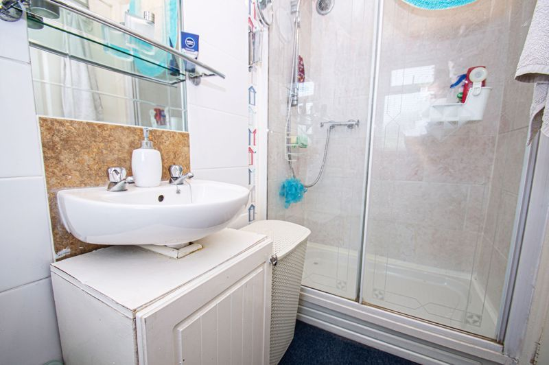 4 bed house for sale in Wheatcroft Close  - Property Image 6