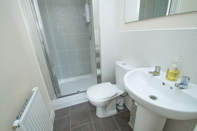 4 bed house for sale in Hatton Close  - Property Image 7