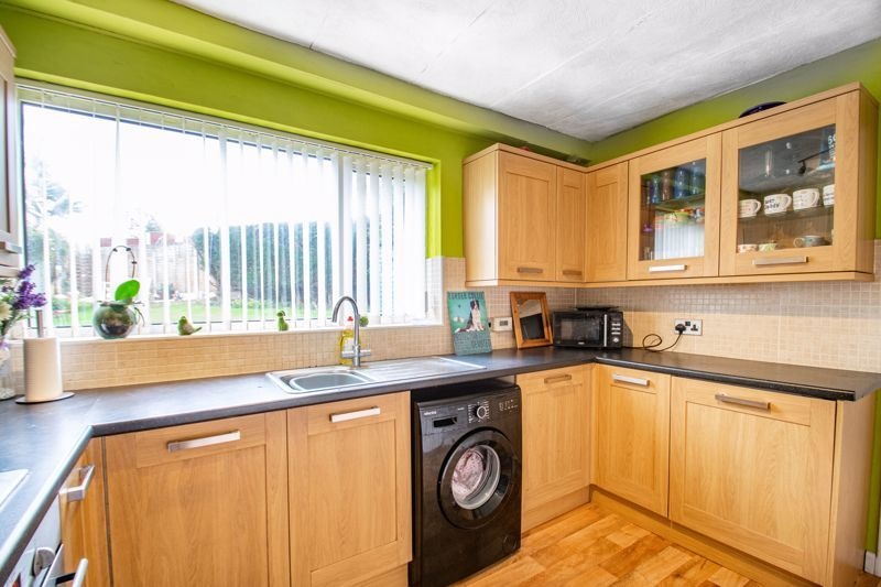 3 bed house for sale in Brueton Drive  - Property Image 4