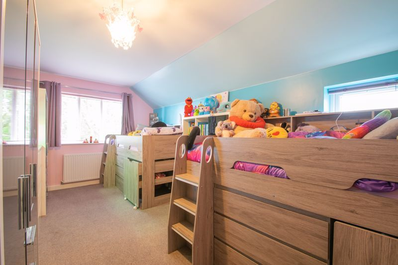 3 bed house for sale in Hagley Road  - Property Image 11