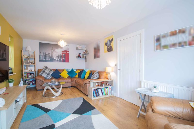 3 bed house for sale in Hagley Road 14