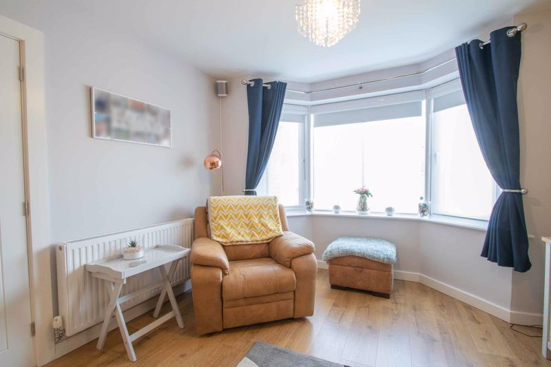 3 bed house for sale in Hagley Road 15
