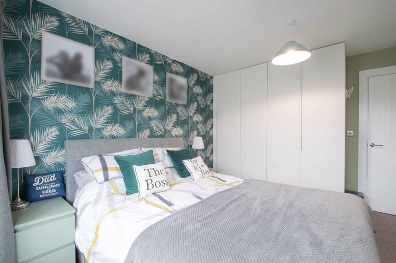 3 bed house for sale in Hagley Road 16