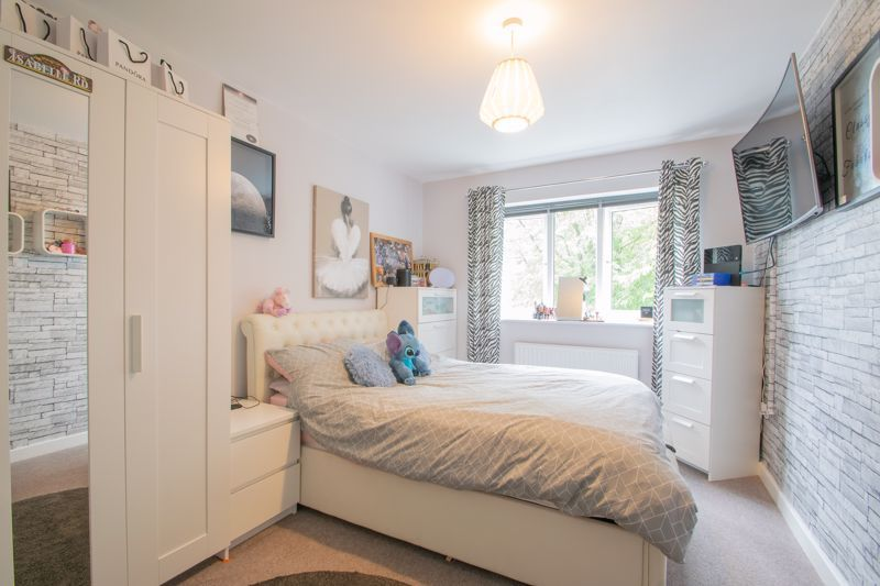 3 bed house for sale in Hagley Road  - Property Image 10