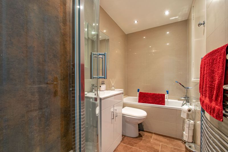 2 bed house for sale in Bilbury Close 11