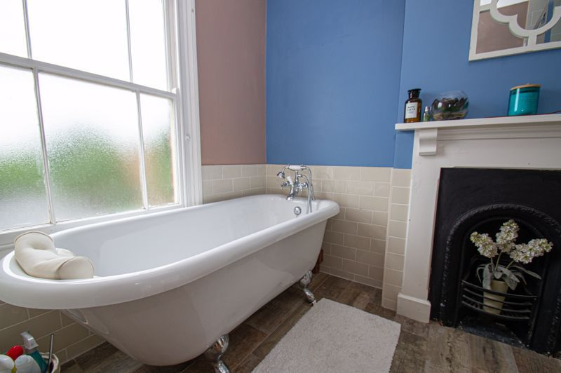 4 bed house for sale in Parkfield Road 12