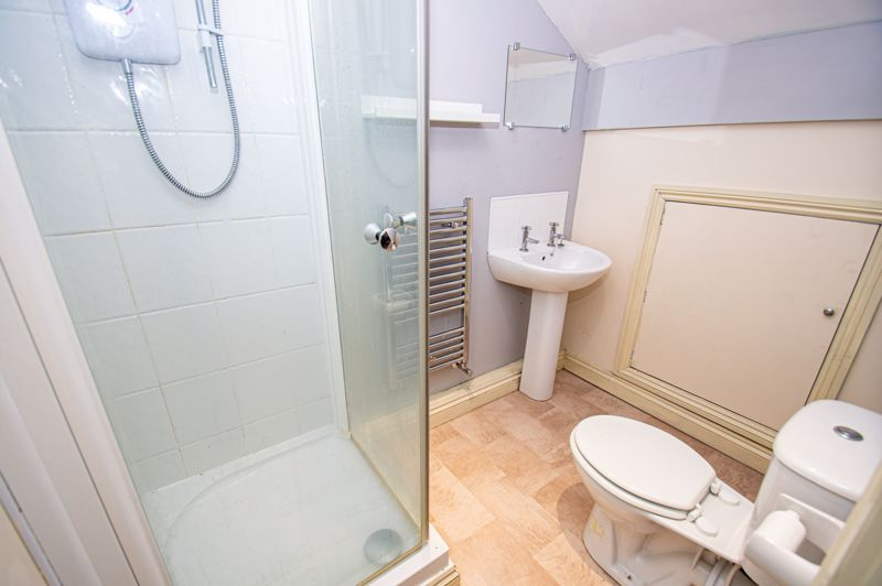 4 bed house for sale in Parkfield Road  - Property Image 19