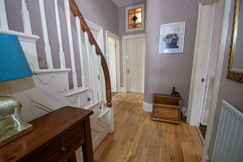 4 bed house for sale in Parkfield Road  - Property Image 20