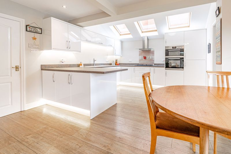 4 bed house for sale in Meadowvale Road  - Property Image 4