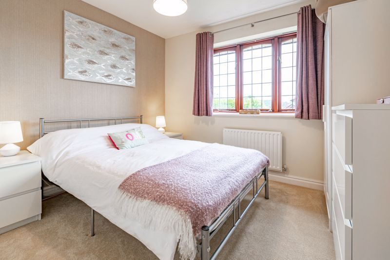 4 bed house for sale in Meadowvale Road 9