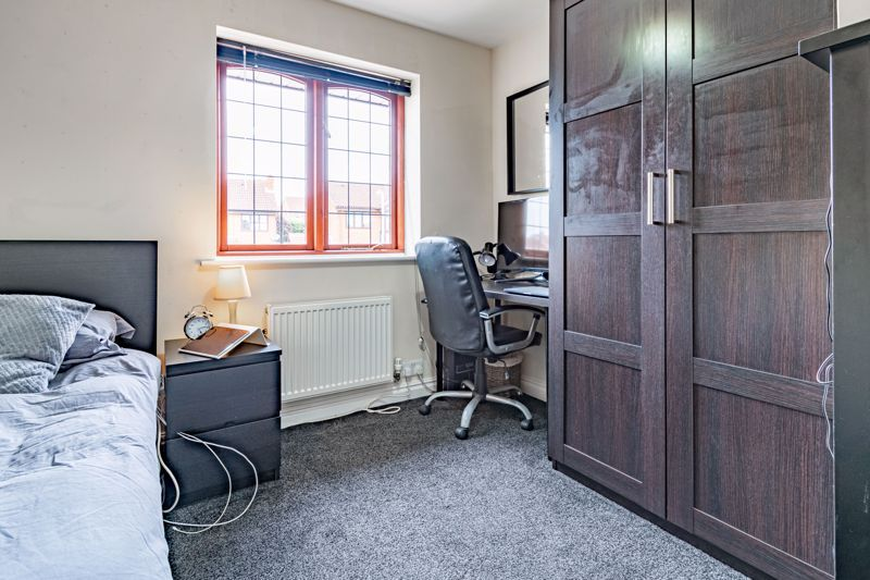 4 bed house for sale in Meadowvale Road  - Property Image 10