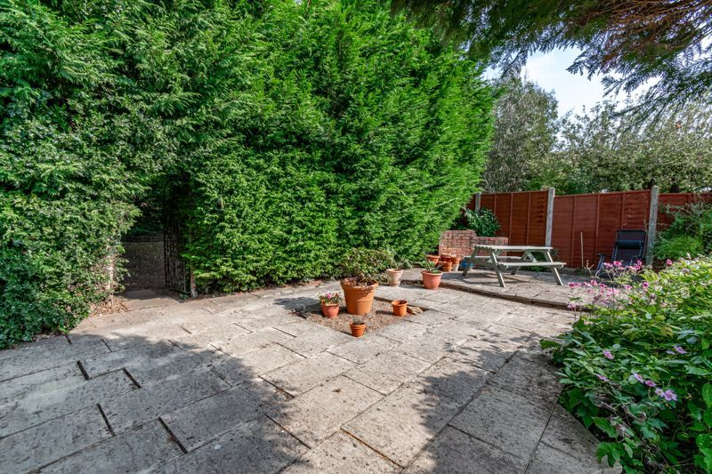 3 bed house for sale in Redditch Road  - Property Image 13