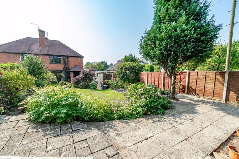 3 bed house for sale in Redditch Road  - Property Image 15