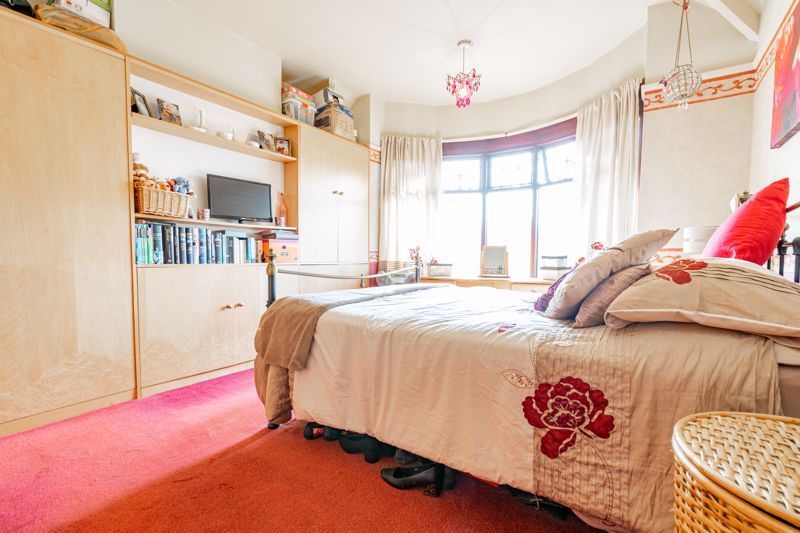 3 bed house for sale in Redditch Road  - Property Image 18